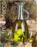 Olivenöl 20 Liter